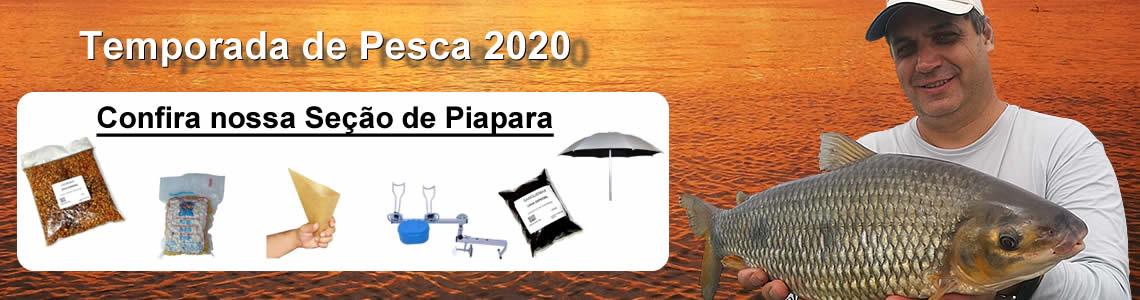 Full Piapara