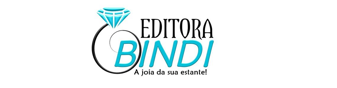 Editora Bindi