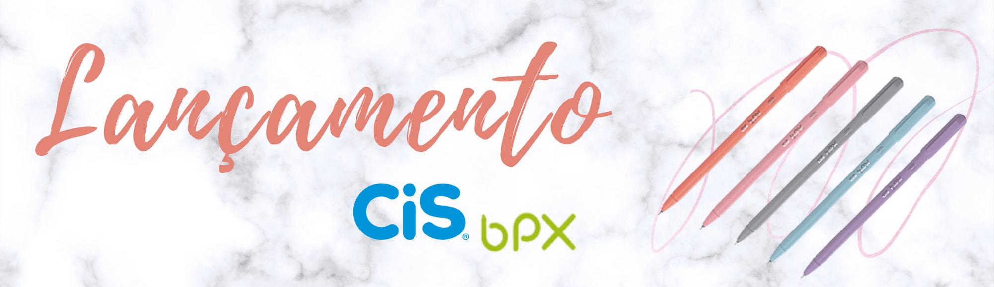 CIS_BPX