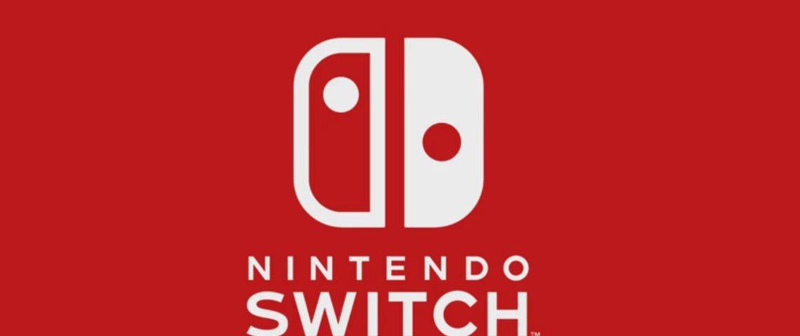 Acessórios Nintendo Switch
