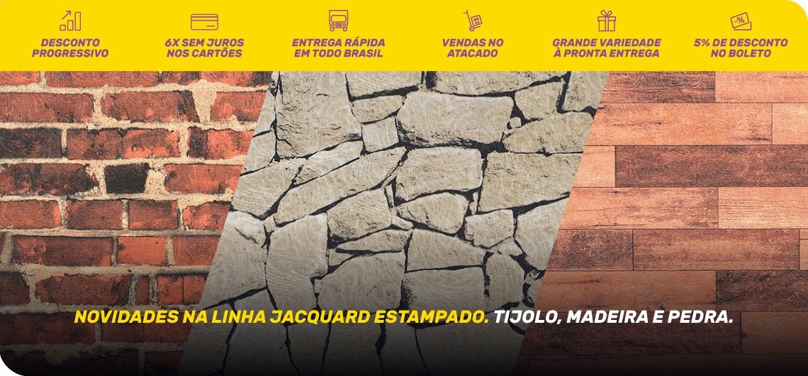 """Estampas """"Wall"""""""