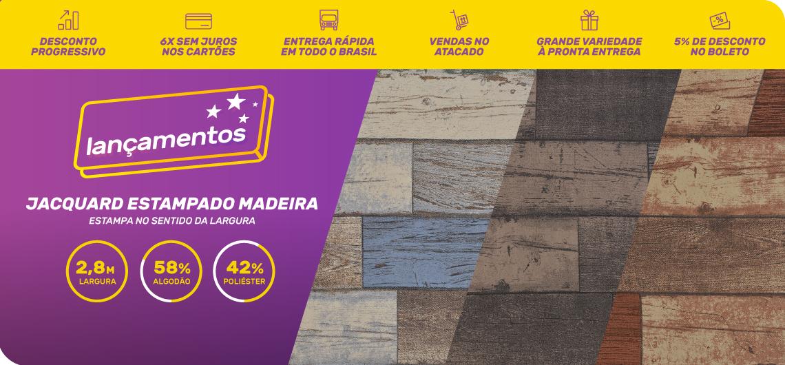 MADEIRA 2,8M