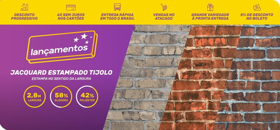 Tijolo 2040-10