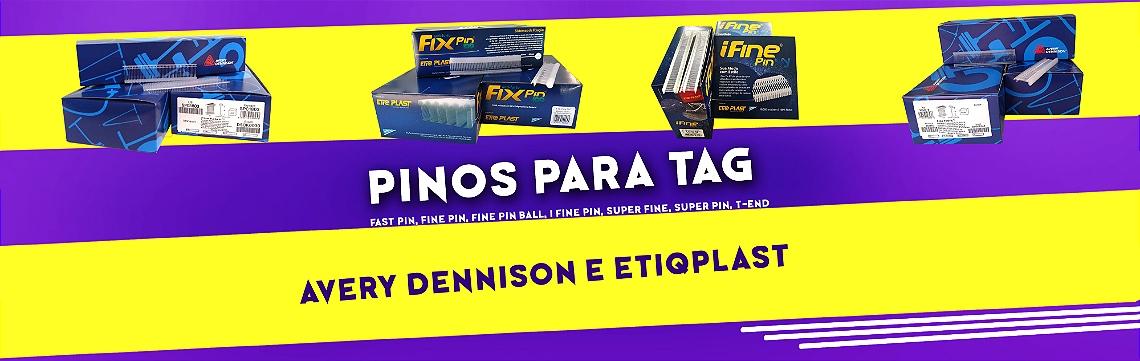 Banner Pinos p tag