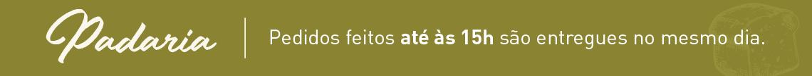 informe padaria (banner tarja)