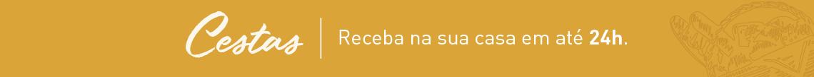informe cestas (banner tarja)