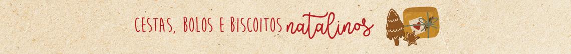 cesta, biscoito e bolos (banner tarja)