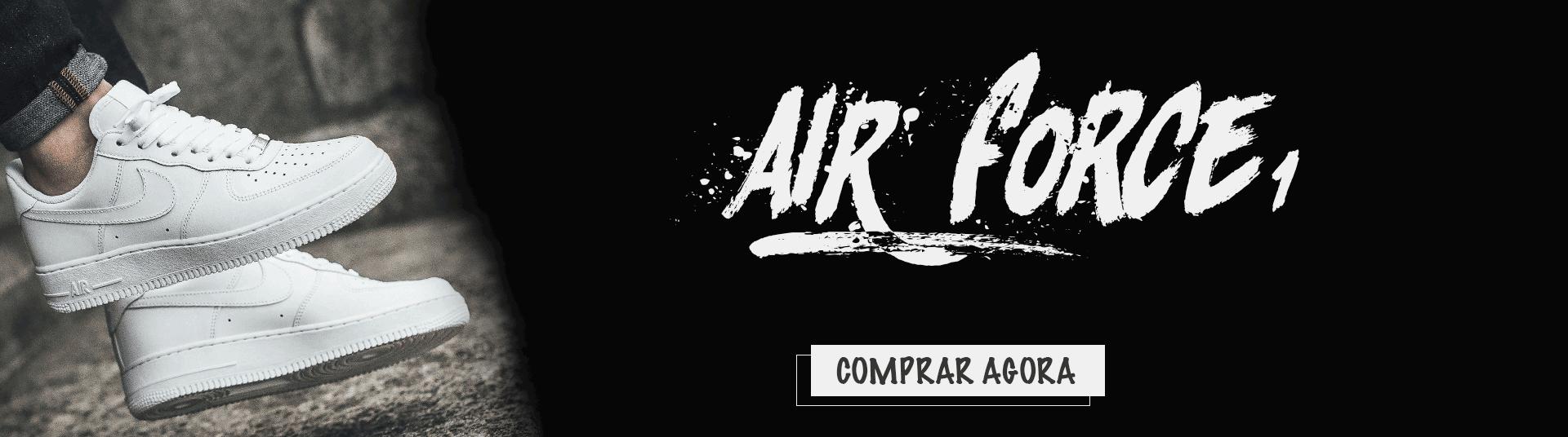 Banner Airforce