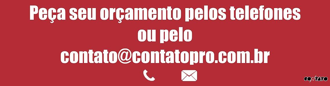 Atendimento - Telefone