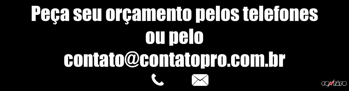 Atendimento - Telefone 2