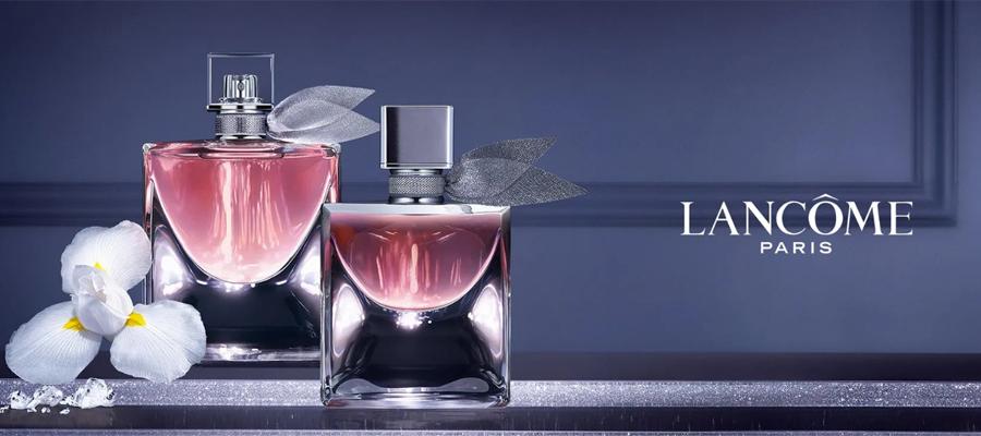 amo perfumes
