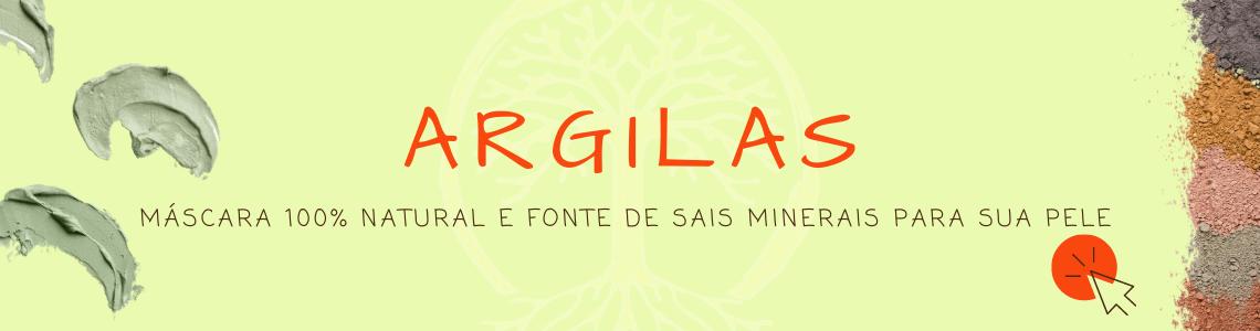 banner argila