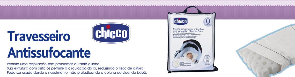 Chicco_Travesseiro