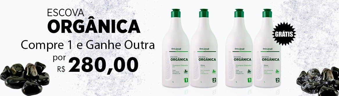 Compre 1 Leve 2
