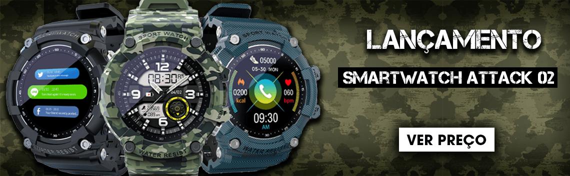 Smartwatch Attack 02