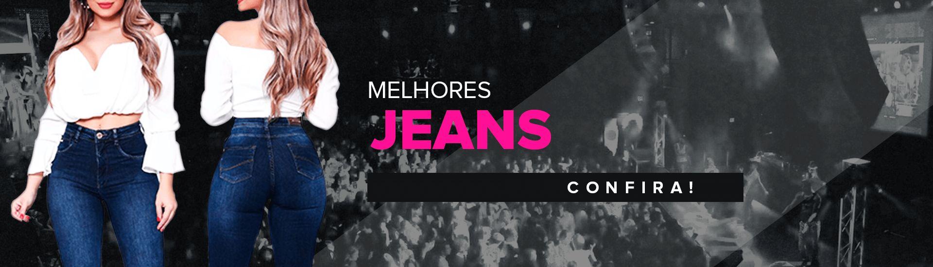 2. fullbanner jeans
