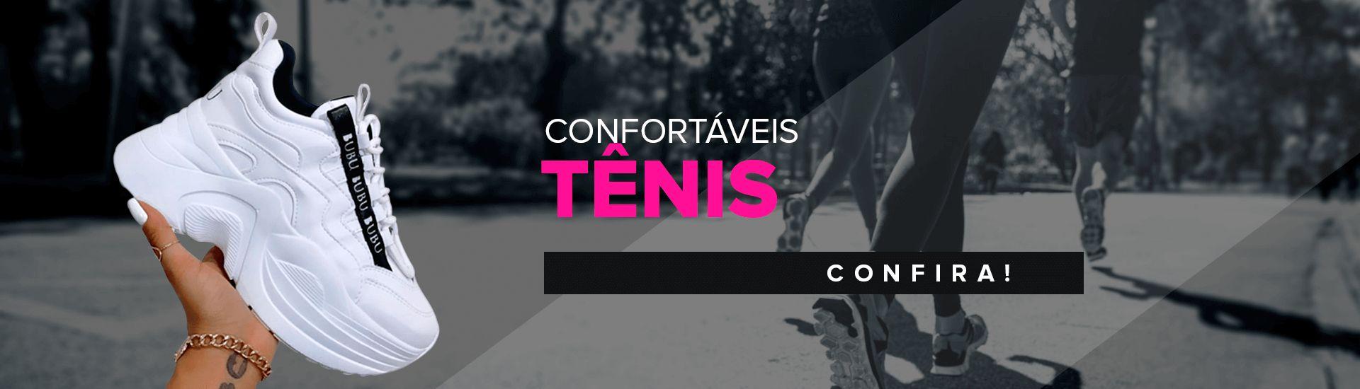 6. fullbanner tenis