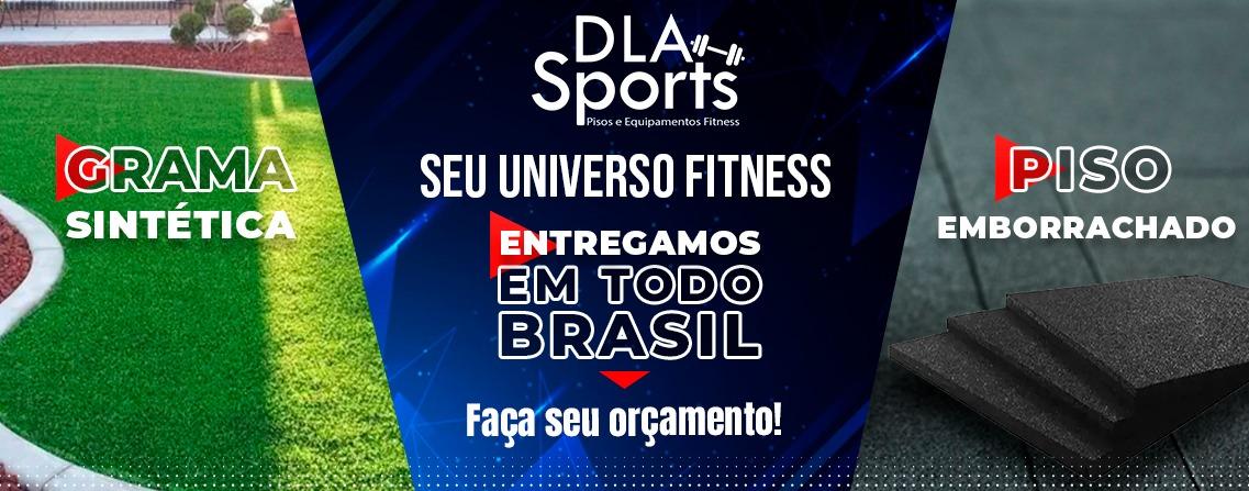Todo o Brasil