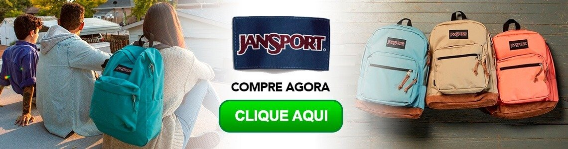 JanSport Home 01/03