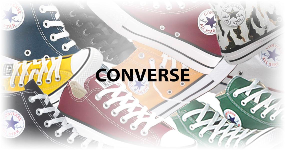 Converse Produto