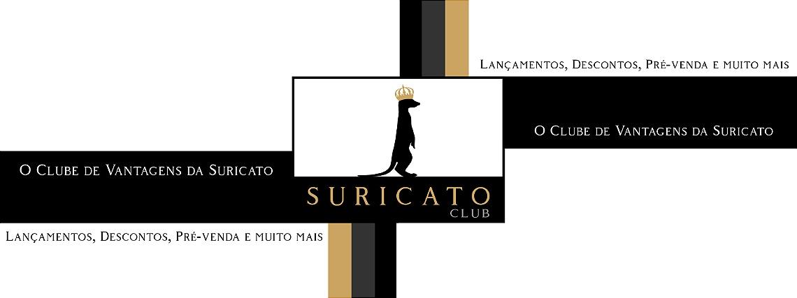 Suricato Club
