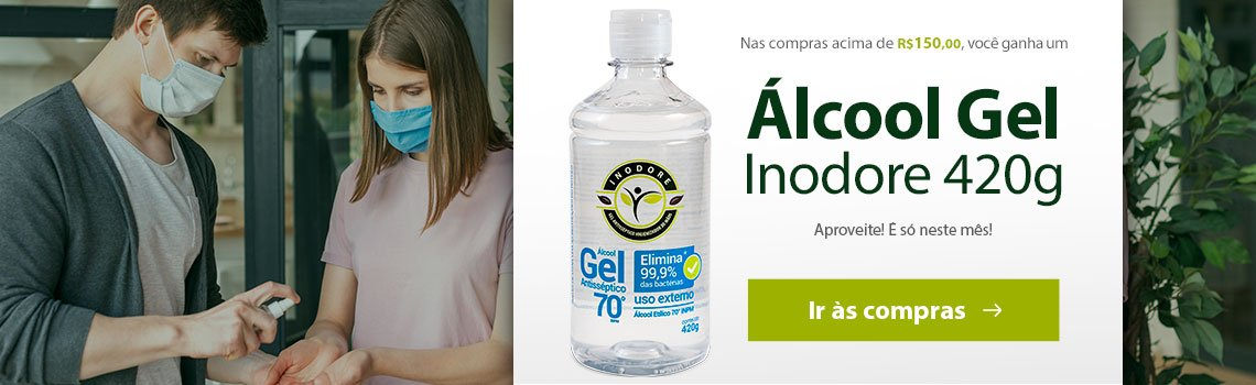 AlcoolGel 01