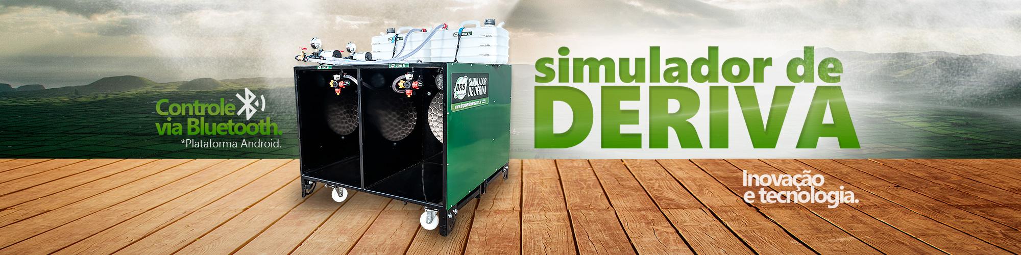 simulador_deriva