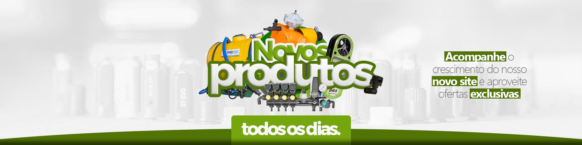 novos_produtos_todos__os_dias