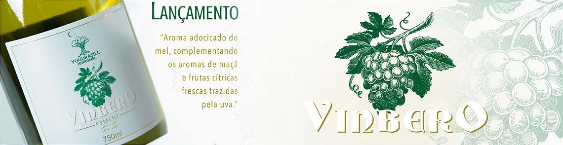 Vinbero