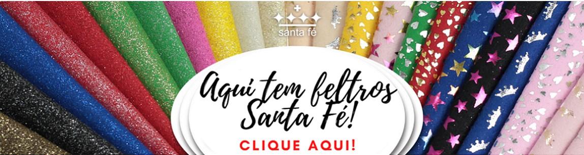 Santa Fé Full