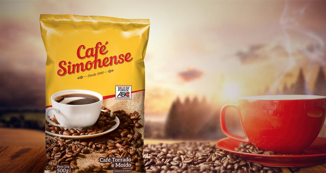 Café Simonense