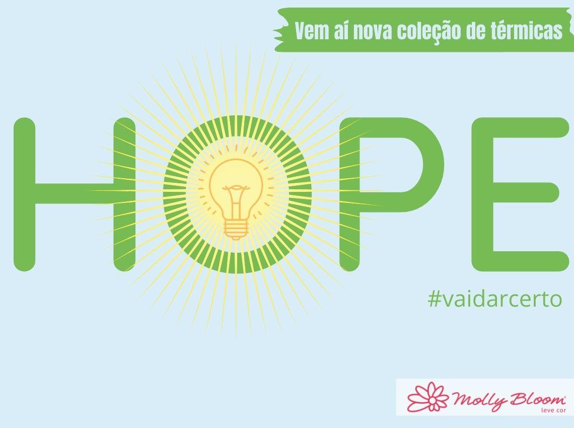 Coleção Hope