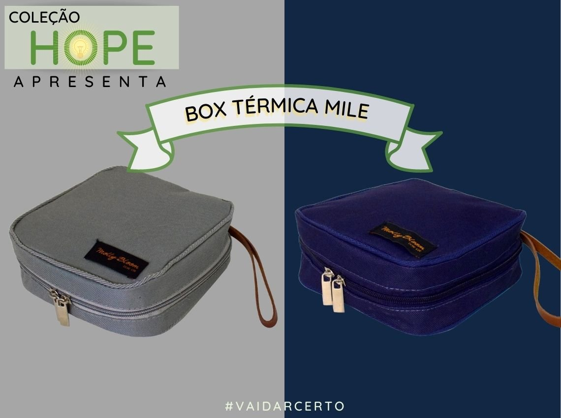 Box Mile 1 cor