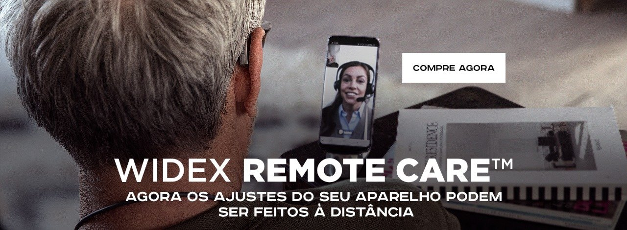 Remote Care