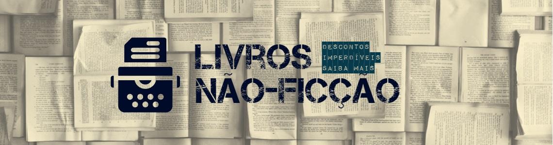 NAO FICCAO