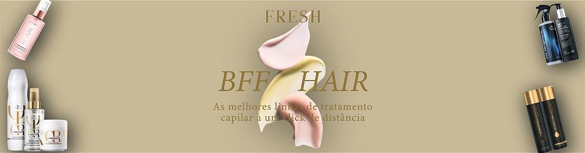 Bff hair
