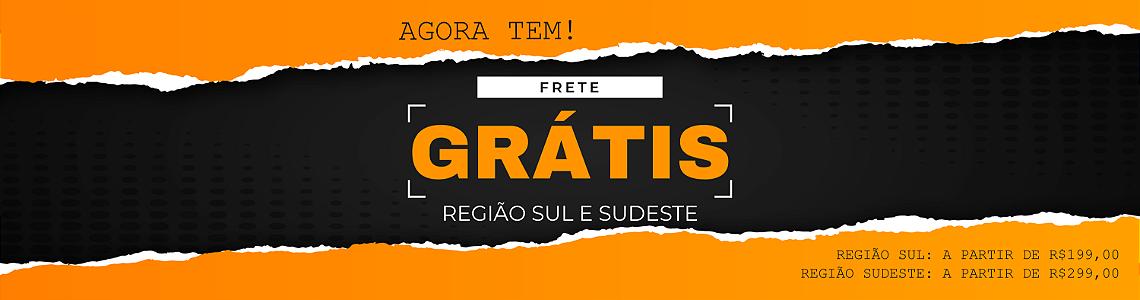 FRETE GRÁTIS FULL 02