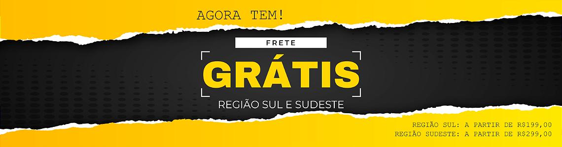 FRETE GRÁTIS FULL 01
