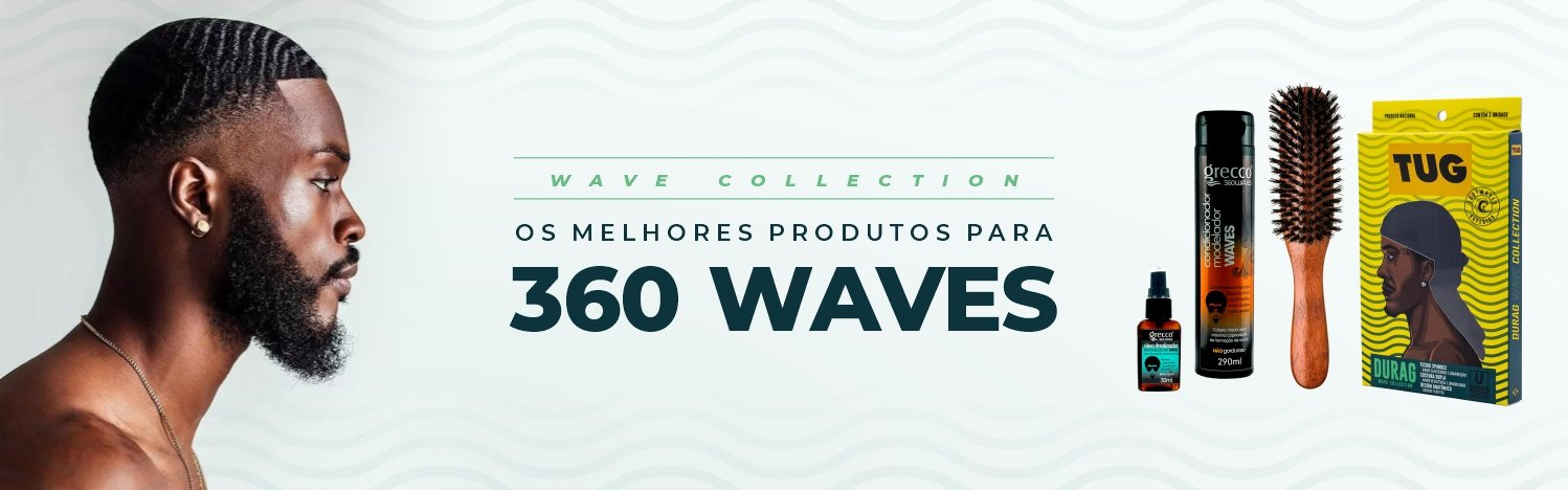 360waves