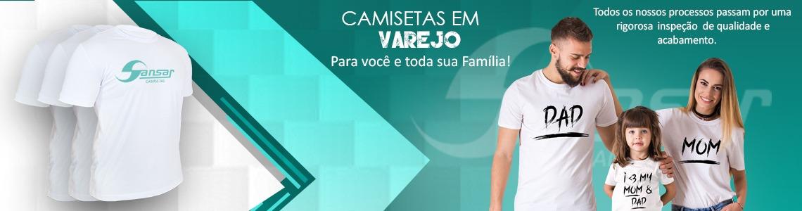 Banner Varejo