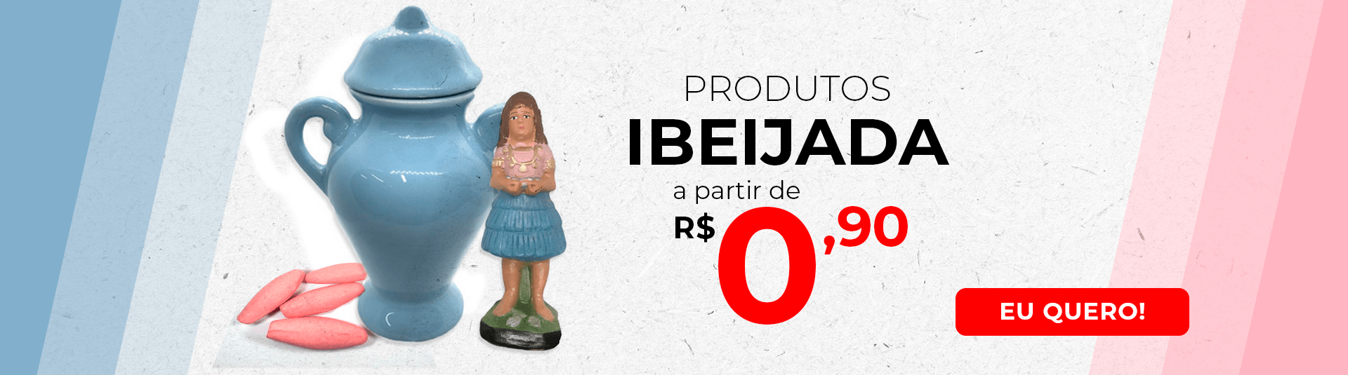 Full Banner Dia de Ibeijada
