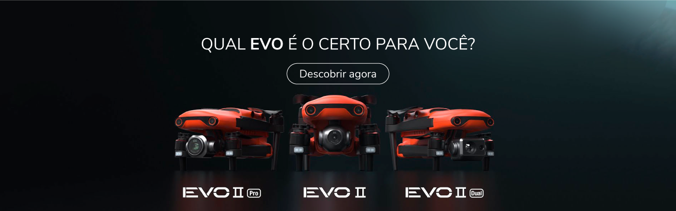 EVO Autel