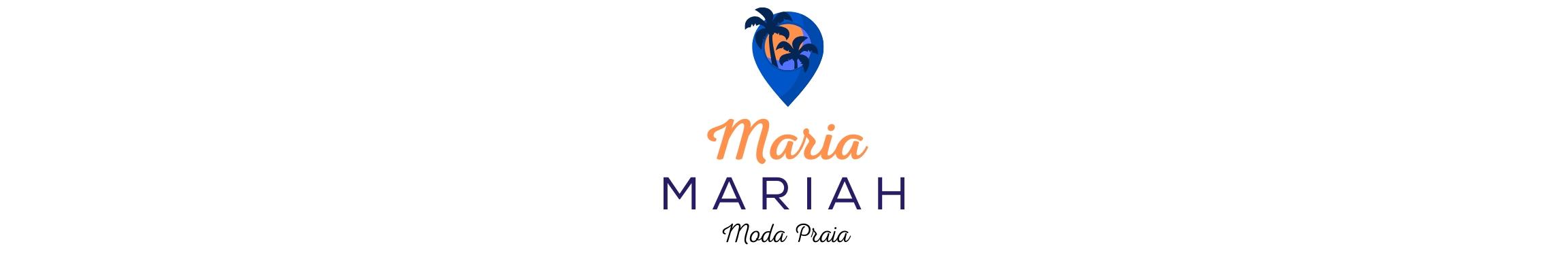 Logo Moda Praia