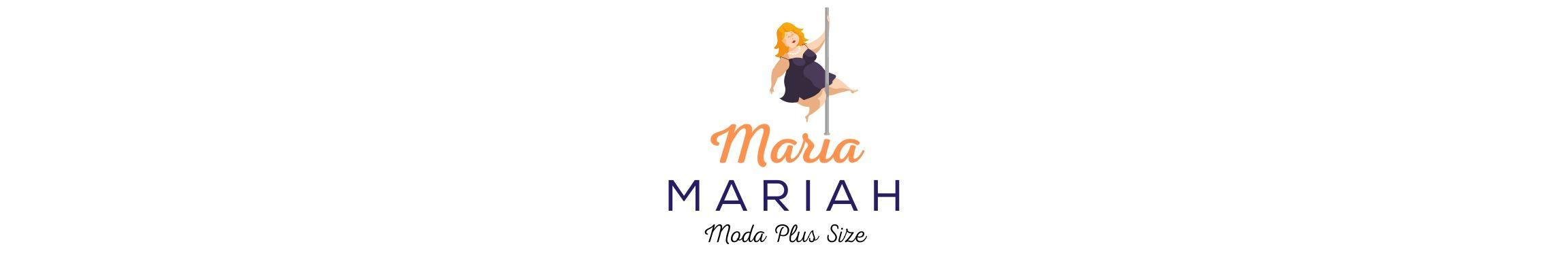 Logo Moda Plus Size