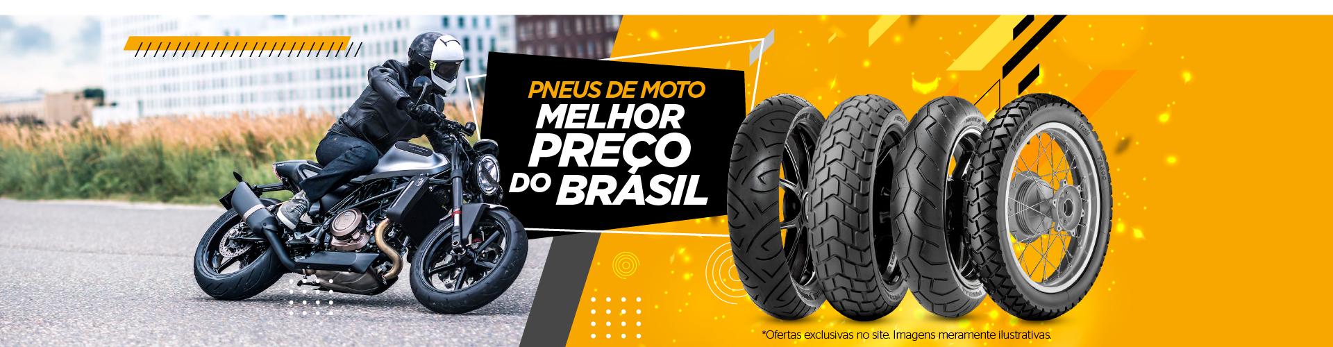 Campanha-Pneus-Moto