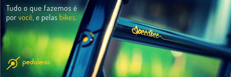 BNR-Full-Conceito-Bike-Fixa-Speedbee