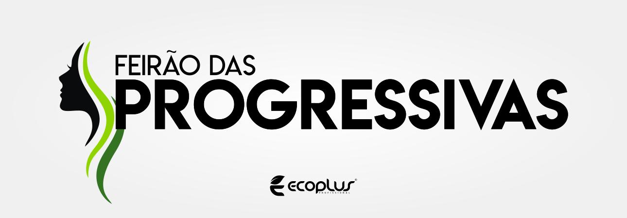 Banner Feirão 1