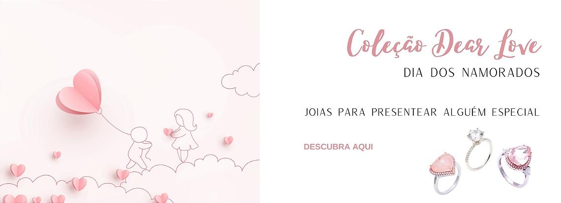 Dear Love - Namorados