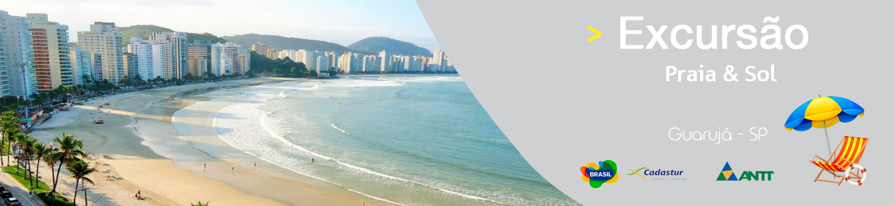 BANNER JUNHO 2020 - Guaruja