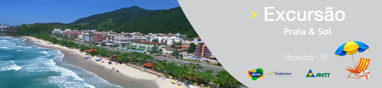 BANNER JUNHO 2020 - UBATUBA